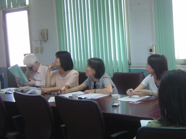 特教輔導團訪視照片-DSC03313.JPG