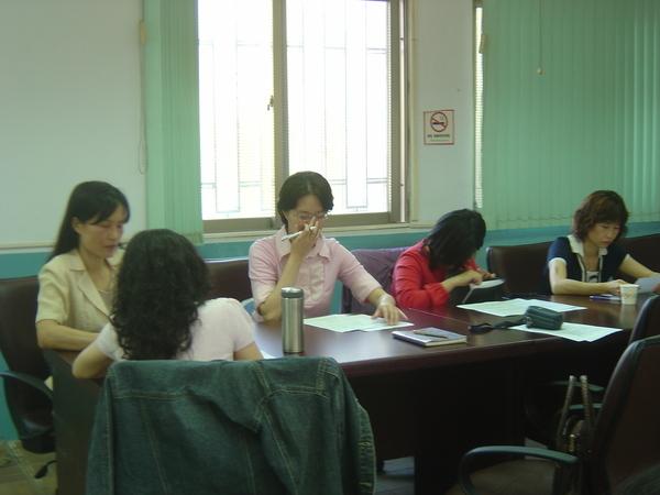 特教輔導團訪視照片-DSC03314.JPG