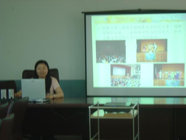 特教輔導團訪視照片-DSC03315.JPG