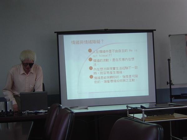 特教輔導團訪視照片-DSC08834.JPG