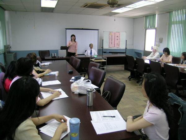 特教輔導團訪視照片-DSCN1060.JPG