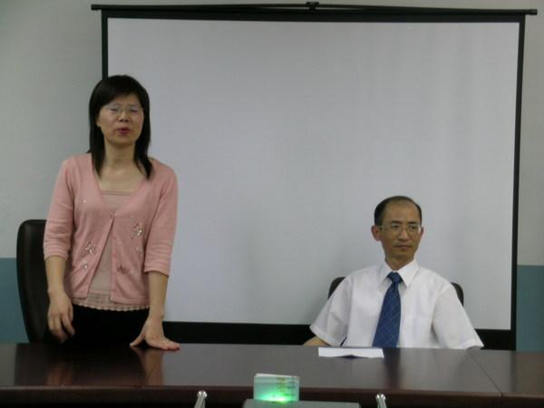 特教輔導團訪視照片-DSCN1062.JPG