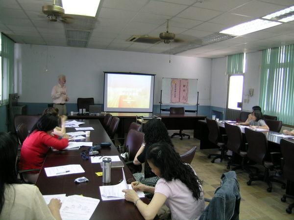特教輔導團訪視照片-DSCN1071.JPG