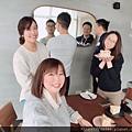 UNADJUSTEDNONRAW_thumb_2c13.jpg