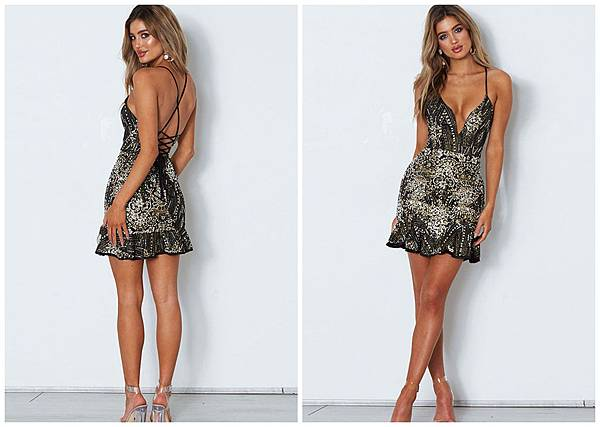 990149Sexy Cross Lace Up Backless Sparkly Party Dress_1.jpg