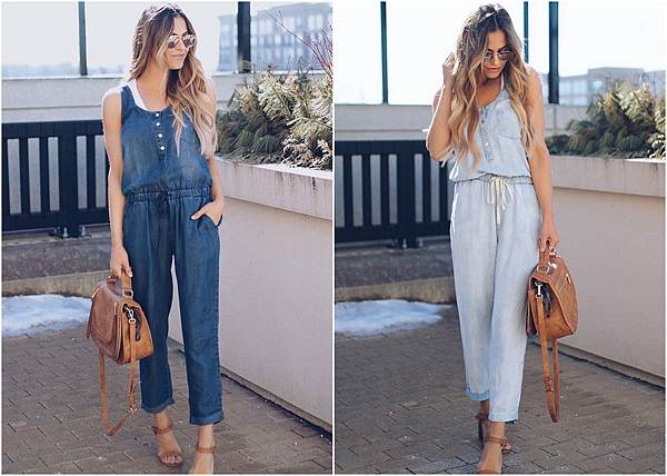 990400Fashion Women Sleeveless Casual Jumpsuits 1.jpg