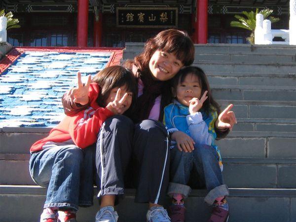 3位仙女-1.jpg