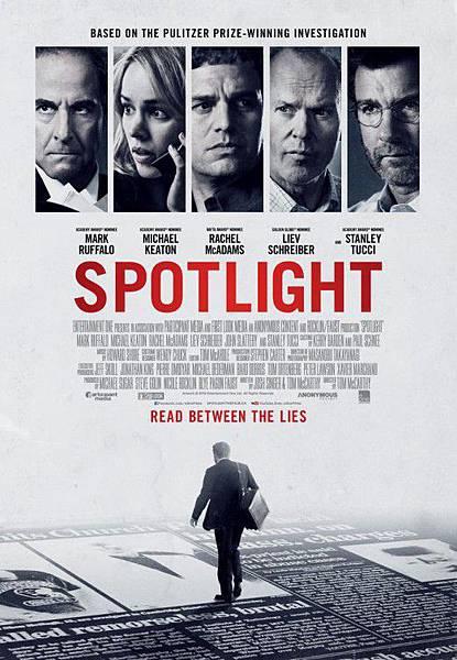 Spotlight_2015_poster.jpg