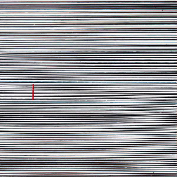 李政勳_272-rectangles,and-red-one_90X90X5cm_Acrylic-on-wood_2016.jpg