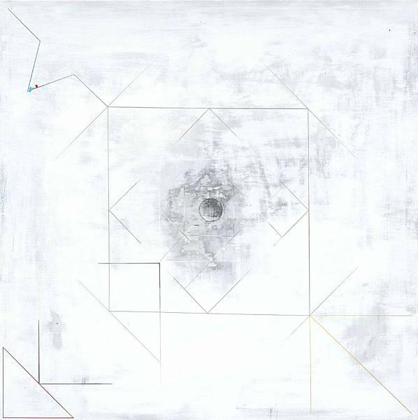 李政勳_Squares-No.1_90X90X5-cm_Acrylic-on-canvas_2017 (1).jpg