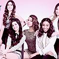 調色Fifth Harmony.png
