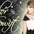 130815 Taylor  Swift.png