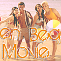 130824 Teen Beach Movie.png