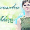 130820 Aleandra Daddario.png