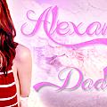 130830 Alexandra Daddario.png