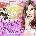 131006 Megan Nicole.png