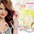 131005 Selena Gomez.png