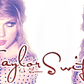 131012  Taylor Swift.png