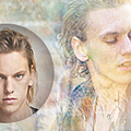 131012  Jace & Clary.png
