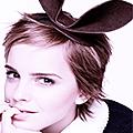 131012 Emma Watson.png