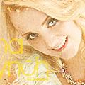 131013 Evanna Lynch.png