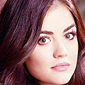 131012 Lucy Hale.png