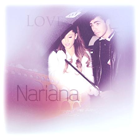 140111 Nariana