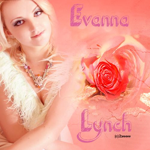 140130 Evanna Lynch.png
