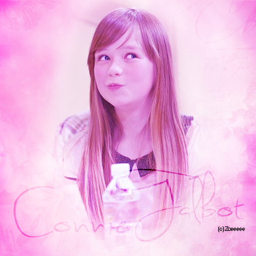 140130 Connie Talbot.png