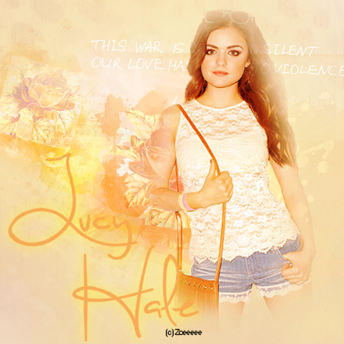 140202 Lucy Hale.png