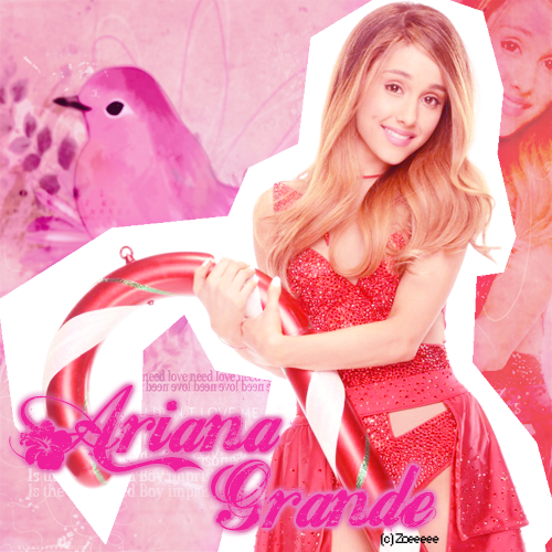 140204 Ariana Grande.png