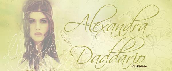140223 Alexandra Daddario.png