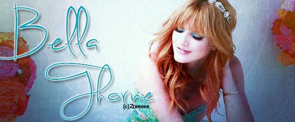 140329 Bella Thorne.png