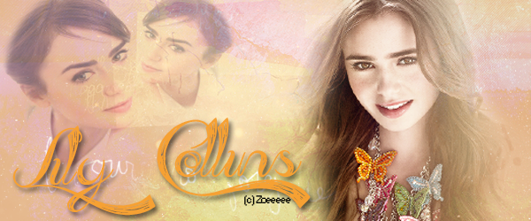 140411 Lily Collins.png