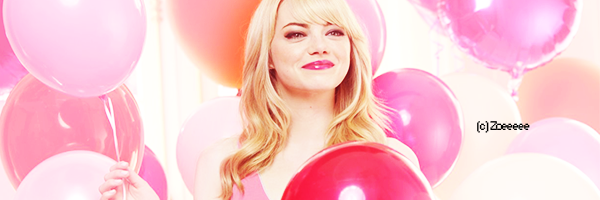 140510 Emma Stone.png