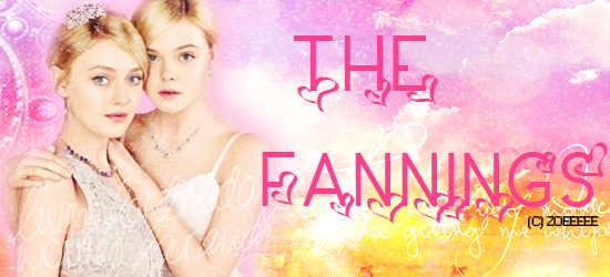 140727 The Fannings.png