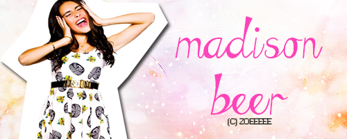 140807 Madison Beer.png