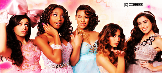 140805 Fifth Harmony.png