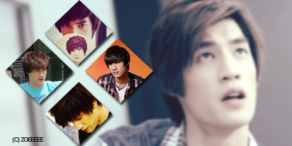 140813 Wes Lo.png