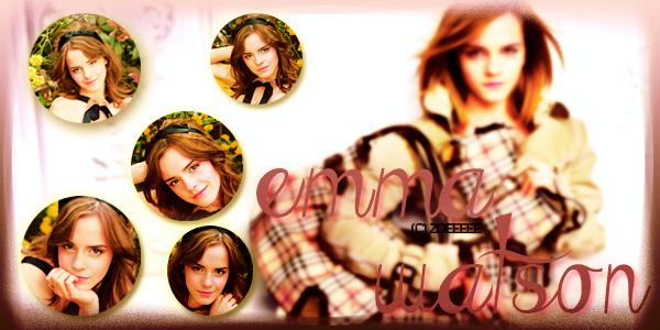 140817 Emma Watson.png