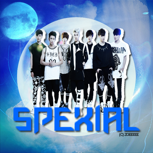 140824 SpeXial.png