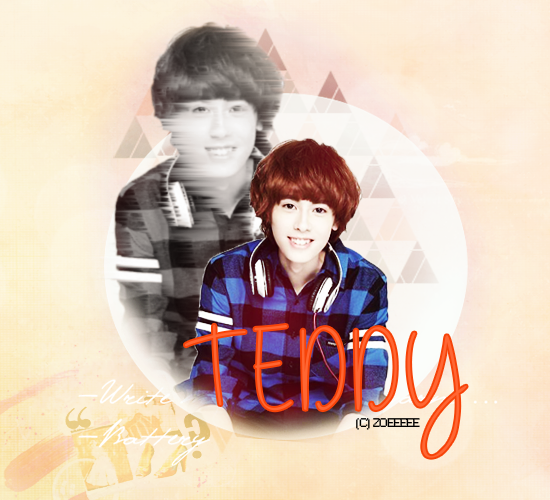 140829 Teedy Chen.png