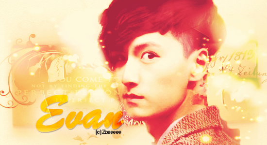 140921 Evan Ma(2).png