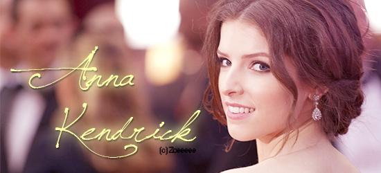 140925 Anna Kendrick.png