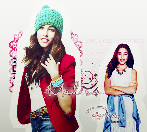 140925 Madison Beer.png