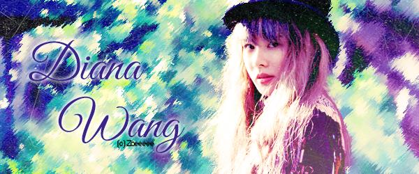 141005 Diana Wang.png