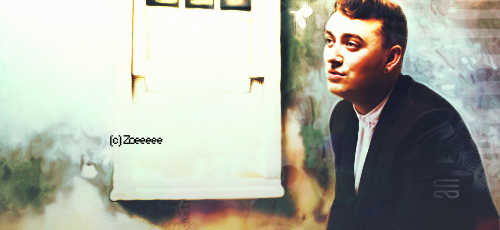 141009 Sam Smith.png