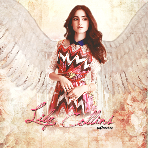 150208 Lily Collins.png