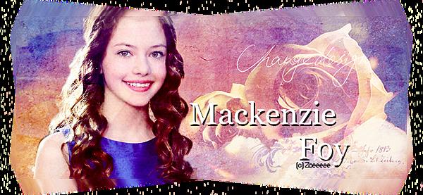 150223 Mackenzie Foy.png