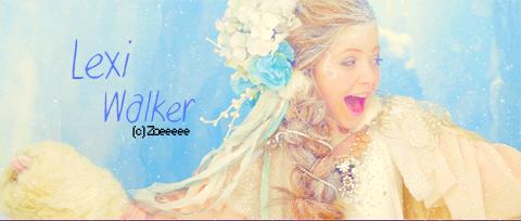 150405 Lexi Walker.png